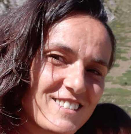 Laura Sordello